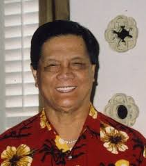 Leon Solomon Obituario - Fresno, CA