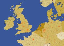 Satellite Weather Chart 3 Hour Rainradar Forecast For Uk Ireland And Scotland
