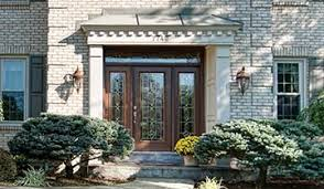 exterior doors orlando florida. exterior of a champion home doors orlando florida g