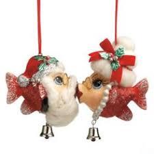 Christmas ornament, Glass ornament, Fishing ornament, Bass ornament | Christmas  ornament, Ornament and Glass
