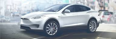 new tesla car release dateTesla Model Y SUV price specs and release date  carwow