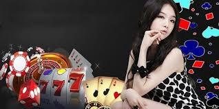 BandarQ in 2020 | Online poker, Online gambling, Internet casino