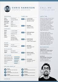 Creative Job Resume Creative Job Resume Krida 2