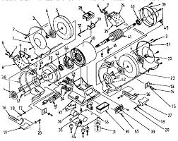 craftsman welder wiring diagram craftsman trailer wiring diagram miller welder wiring diagram on craftsman welder wiring diagram