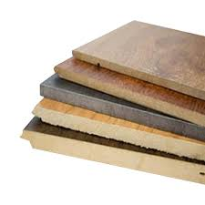 Wonderful Laminate Flooring Thickness Home Design Ideas