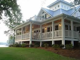 country style house plans with wrap around porches house style design mesmerizing luxury