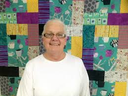 Meet your merchant: Sugar Pine Quilt Shop | TheUnion.com & Bonnie Bechtol is the owner of the Sugar Pine Quilt Shop on South Auburn  Street. Adamdwight.com
