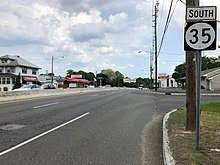 Tide Chart For Keyport New Jersey Keyport New Jersey Revolvy