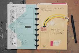 5 5 x 8 5 paper diy planner archives amanda hawkins ahhh design