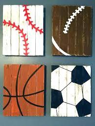boys sports bedroom decorating ideas. Boys Sports Room Decor Bedroom Ideas Themed Kids . Decorating