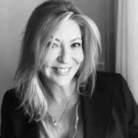 "5 ""Janna Mccann"" profiles | LinkedIn"