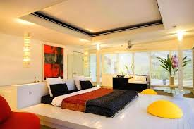 Minimalist Master Bedroom Minimalist Master Bedroom Decorating Ideas Divine  Design Minimalist Master Bedroom