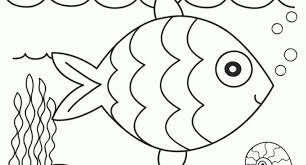Small Picture first day of pre k coloring pages Archives Cool Coloring Pages