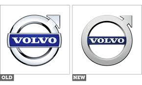 volvo logo 2015. volvo new logo volvo 2015 v