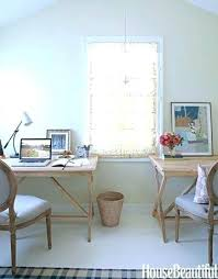 living room office combination. Living Room Office Combination Large Size Of Simple Design Extraordinary Bedroom Combo . A