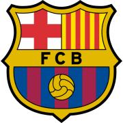 Fc Barcelona Club Profile Transfermarkt