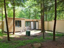 The Spa At Centre Parcs Longleatfab Girls Weekend Away Longleat Treehouse