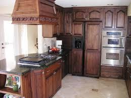 Honey Oak Kitchen Cabinets honey oak kitchen cabinets designs ideas team galatea homes 4687 by xevi.us