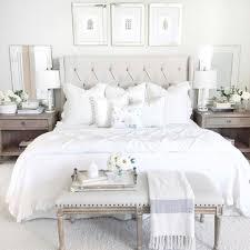 bedroom inspiration. Wonderful Bedroom With Bedroom Inspiration
