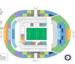 Lane Stadium Seating Chart Stadium Floor Plan Online Charts Collection