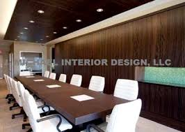 office design firm. business interior design projects office firm