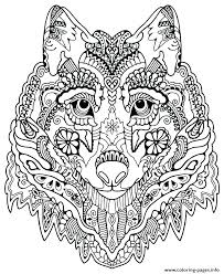 Mandalas To Color Free As Well As Mandalas Coloring Pages Free
