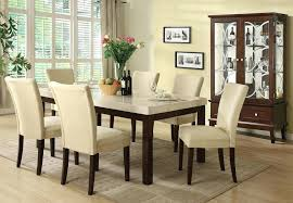 marble dining table and chairs genuine white marble dining table black marble dining table and 6 chairs
