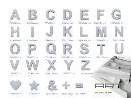 Top 3d Letters Tekenen Alfabet At Mcd28 Agneswamu