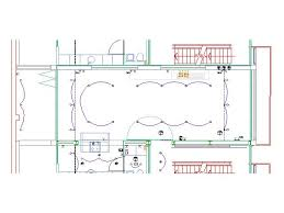 house wiring layout the wiring diagram residential wiring schematics nilza house wiring