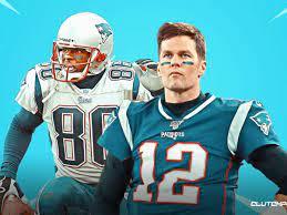 Patriots news: Tom Brady reacts to ...