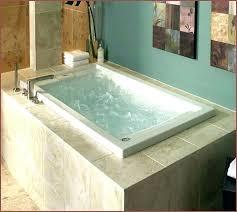 two people bath bath tub home depot bath tub home depot two person bath tub breathtaking