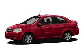 2018 chevy aveo engine specs 2008 chevrolet aveo hatchback luxury chevy aveo engine specs 2010 chevrolet aveo specs and prices modified