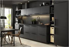 Robinet De Cuisine Ikea à Vendre Guillots San