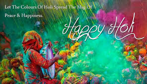 Image result for holi wishes images