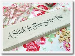 words essay on a stitch in time saves nine