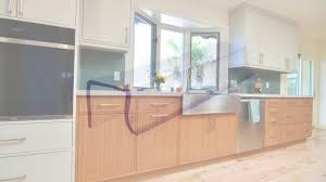 Protect Kitchen Cabinet Doors From Nicks Peeling Water Drips With