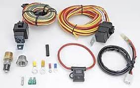1968 chevelle wiring harness images 1968 chevelle wiring harness rod wiring harness kit american get image about diagram
