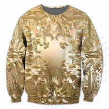 compare prices on mens watches made in usa online shopping buy real usa size 3d sublimation print watch the throne gold crewneck sweatshirts plus size custom made