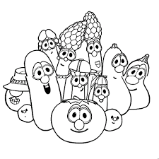 Disney Easter Coloring Pages Free Printable Coloring Page For Kids