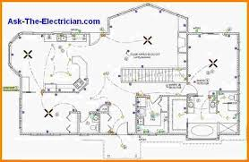 electrical wiring diagrams for dummies wiring diagram 4 electrical wiring diagrams for dummies diagram