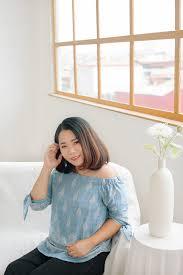 Nguyệt Ca gây xúc động với dự án chuyển ngữ các ca khúc thiếu nhi Việt Nam  - VietNamNet