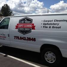 photo of all clean carpet cleaning sparks nv united states