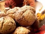 Печенье диетическое в мультиварке рецепты пошагово в 132