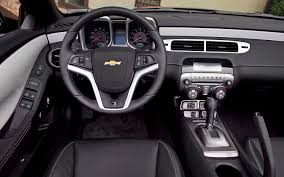 Camaro chevy camaro 2012 price : Quick Takes: 2012 Chevy Camaro RS V-6 Convertible vs. Mustang V-6 ...