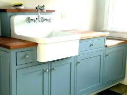 kitchen cabinet with sink corner kitchen cabinet corner kitchen cabinet corner kitchen cabinet corner kitchen sink kitchen cabinet with sink