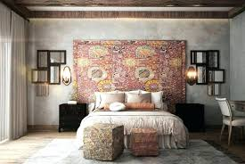 office feature wall ideas. Bedroom Feature Wall Ideas Office Dining Room Wallpaper Accent Master