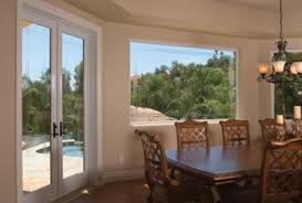 patio doors with blinds. patio doors with blinds