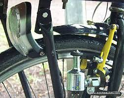www dutchbikebits com selecting and installing dynamo lighting dynamo bicycle generator at Bicycle Dynamo Wiring Diagram