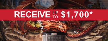 lennox home comfort system. receive up to $1700 when you purchase a qualifying lennox home comfort system between march 13, 2017 and june 9, 2017.