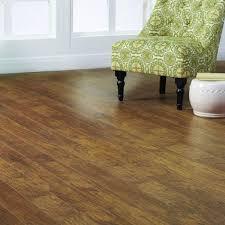 gorgeous laminate flooring home depot reviews home decorators